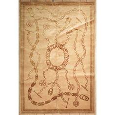 ab274334da56d2d81b5c9cd80e9d0d76--contemporary-area-rugs-los-angeles area rugs los angeles