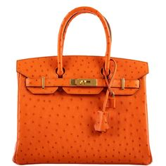 Hermes Bags, Hermes Handbags, Purses And Handbags, Beautiful Handbags, Beautiful Bags, Crossbody Bag, Satchel, Tote Bag, My Bags