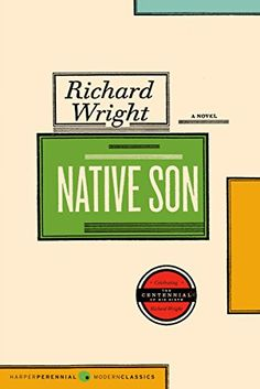 Native Son by Richard Wright http://www.amazon.com/dp/B002BY779U/ref=cm_sw_r_pi_dp_zc3Rwb0229HQP