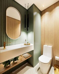 Washroom Design, Toilet Design, Bathroom Design Luxury, Basement Inspiration, Bathroom Inspiration, Interior Design Inspiration, Interior Architecture, House Design, Decoration