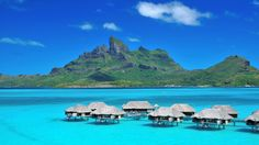 25 Beautiful Islands You Might Not Know Who They Belong To