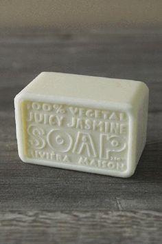 soapbar juicy jasmine