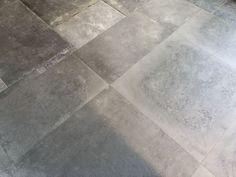 Voor eventuele interesse en meer informatie, klik op de link naar ons marktplaats account Tile Floor, Flooring, Texture, Link, Surface Finish, Tile Flooring, Wood Flooring, Floor, Pattern