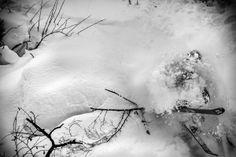 Have fun first snow!!  Davide Dal Mas www.davidedalmas.com