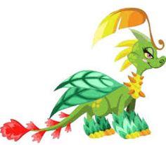 dragon city terra dragons - Google Search