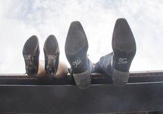 'I do' 'Me too' #accessoiresweddingpictures Men Dress, Dress Shoes, Oxford Shoes, Fashion, Accessories, Moda, Fashion Styles, Fashion Illustrations, Professional Shoes