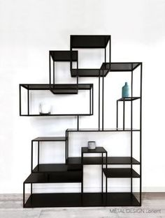 Bookshelves In Living Room, Living Room Furniture Layout, Dining Room Design, Home Decor Furniture, Living Room Interior, Furniture Design, Office Interior Design, Interior Styling, Interior Decorating
