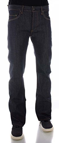 Rag & Bone Mens Straight Leg Rigid Fabric Jean Size 32 In... http://www.amazon.com/dp/B01EI4JR0M/ref=cm_sw_r_pi_dp_K62mxb1FKSVWV