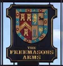 pub signs uk - Google Search