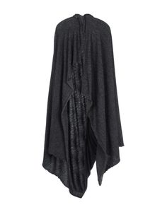 IF SIX WAS NINE Cardigan for $109 / Wantering