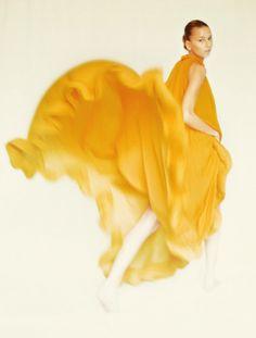 Selected Fashion 2007-2011: Lanvin   Photographer: Erik Madigan Heck
