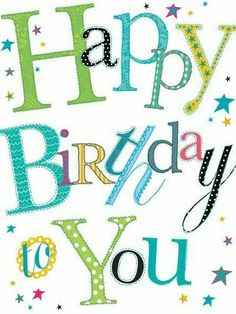 Good birthday greetings for mom day bro sis daughter wife husband son lover. birthday quotes birthday greetings birthday images birthday quotes birthday sister birthday wishes Birthday Greetings For Mother, Happy Birthday To You, 21st Birthday Quotes, Birthday Wishes For Kids, Birthday Posts, Happy Birthday Messages, Happy Birthday Images, Birthday Fun, Balloon Birthday