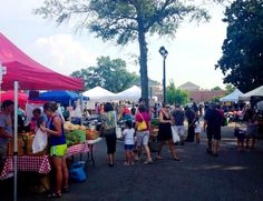1000 images about uptown greenville events on pinterest for Fish market greenville sc