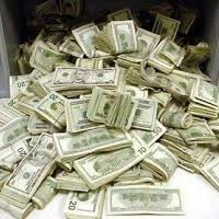 10 Wealth Affirmations to Attract Riches Into Your Life Cash Money, Big Money, Make Money Fast, Make Money Online, Money Pics, Cash Cash, Money Images, Money Pictures, Money Shot