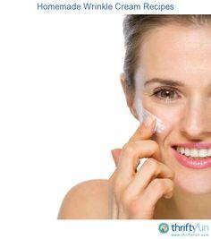 can you freeze homemade facials redouble put