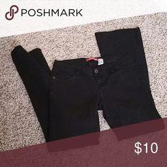Pants Cute for black UNIONBAY Pants Wide Leg