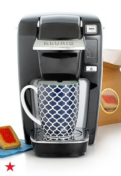 Keurig Coffee Maker Deals Cyber Monday : 1000+ images about Macy s Cyber Week Deals 2016 on Pinterest Cyber monday, Shops and Products