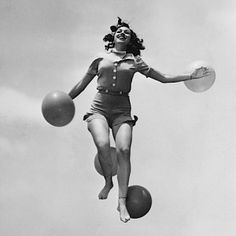 Find Woman Jumping Outside Balloons stock images in HD and millions of other royalty-free stock photos, illustrations and vectors in the Shutterstock collection. Thousands of new, high-quality pictures added every day. Ways To Say Congratulations, English Dictionaries, Word Of The Day, Definitions, Vintage Black, The Outsiders, Photo Editing, Balloons, Royalty Free Stock Photos