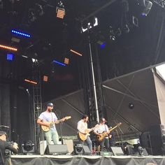 Caveman Austin City Limits 2016 ACL Austin City Limits ACL 2016 Music Festival Austin #caveman #acl #austincitylimits #acl2016 #music #austin