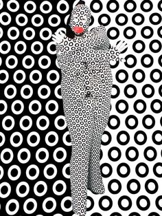 leigh bowery wallpaper - Google Search