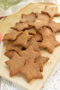 Home - Kifőztük Atkins, Vegan Gluten Free, Keto, Cookies, Food, Crack Crackers, Biscuits, Essen, Meals