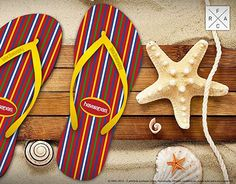 """Check out new work on my @Behance portfolio: """"Feel Madeira Island - Havaianas"""" http://be.net/gallery/49142993/Feel-Madeira-Island-Havaianas"""