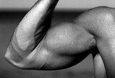 Stop wasting time with the same outdated arm-curl routine you've been using for years. We've found three better (AND faster) ways to build sleeve-busting muscle. Try them today.