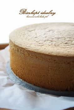 Cupcake Cookies, Cupcakes, Cinnabon, Sweets Cake, Pavlova, Vanilla Cake, Sweet Recipes, Sweet Treats, Cheesecake