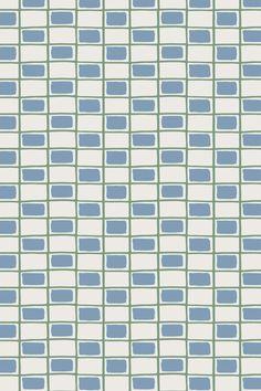 Textile Patterns, Textile Prints, Textile Design, Print Patterns, Textiles, Geometric Pattern Design, Surface Pattern Design, Pattern Art, Pattern Designs