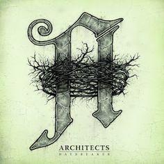 Artist: Abandon All Ships  Album: Daybreaker  Released: 2012  Style: Metalcore / Post-Hardcore  Format: MP3 320Kbps  Size: 119.59 MB