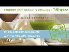 Prodotti Tipici Trentini (+playlist)
