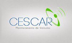 Cescar - Empresa de Monitoramento de veículos. Acesse: http://www.cescar.com.br