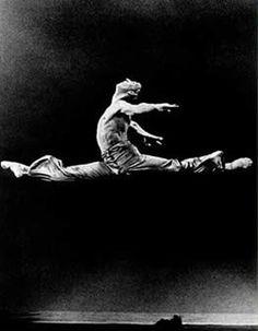 """"""" La vida en Danza"""": El virtuosismo, la Danza Clásica"""
