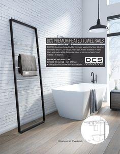 NZ Kitchen & Bathrooms Qty - 2017