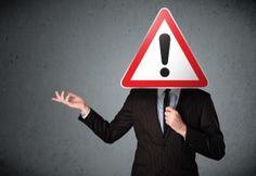 Warning: Ignoring These 7 WordPress Plugins Could Seriously Damage Your Blog - #blogging