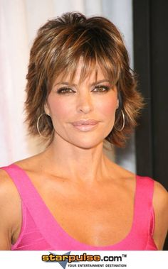 78 Best Haircuts Short Pixie Graduated Images Short Hairstyles