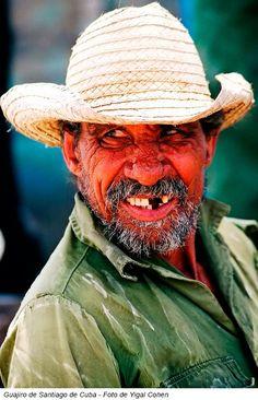 CUBA EN FOTOS Muchas más imágenes en los foros de Conexión Cubana, en la siguiente dirección: CUBA EN FOTOS: http://www.conexioncubana.net/foro/fotos-videos/22078-cuba-en-fotos