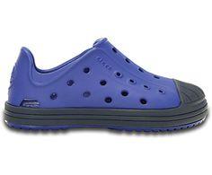 Kids' Crocs Bump It Shoe | Kids' Shoes | Crocs Official Site