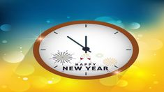 New Year Wallpapers: Happy New Year Wallpapers 2019 Welcome!Register for an accountA password will be e-mailed to you. Register for an accountA password will be e-mailed to you.A passw Happy New Year Facebook, Happy New Year Fireworks, Happy New Year Photo, Happy New Year Message, Happy New Years Eve, Happy New Year Cards, Happy New Year Wishes, Happy New Year 2019, New Year Pictures