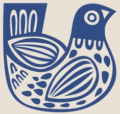 print & pattern: XMAS 2015 - dot com gift shop Scandinavian Pattern, Scandinavian Folk Art, Kirigami, Xmas 2015, Handmade Stamps, Tile Art, Linocut Prints, New Art, Flower Art