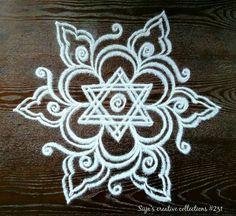 Rangoliii designs