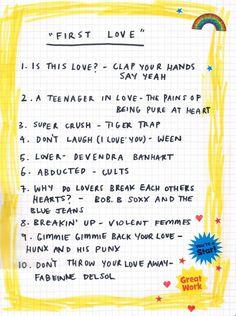 New Music Playlist Indie Friends 58 Ideas