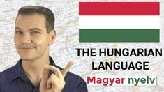This video is all about the Hungarian language, including its history and features! For lots of great Hungarian lessons for students of all levels, visit Hun. Ali Muhammed, Erin Robinson, Christopher Lowell, World Languages, European Languages, English Caption, Robert Sheehan, Budapest Hungary, My Passion