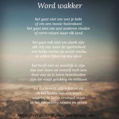 Bezoek de post voor meer. Zen Quotes, Love Me Quotes, Yoga Quotes, Words Quotes, Life Quotes, Inspirational Quotes, Sayings, Dutch Words, Poems About Life