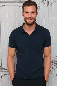 Mr. Grey Will See You Now: 17 Jamie Dornan Gift Ideas For the Holidays