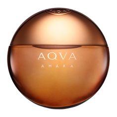Allure Best of Beauty winner:Bvlgari - AQVA AMARA #Sephora #cologne