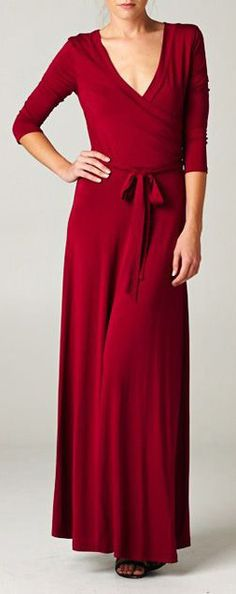 Madison Dress in Millan Red  I LOVE THIS AND NEED THIS RIGHT AWAY!!!