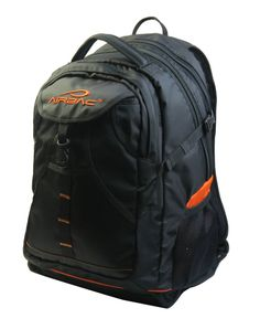 Airbac Backpacks Coming to the UK - Kitwire.com