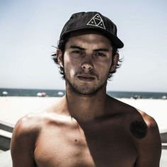 dylan rieder | Dylan Rieder Cause Of Death: Type Of Leukemia That Ended Skateboarder ...