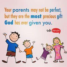 God Gifted.